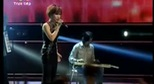 Uy&#234;n Linh th hin hit ca Lady Gaga &quot;Born This Way&quot;